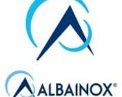 Albainox Knives