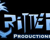 Critter Production