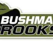 Bushman Brooks