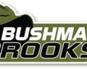 Bushman Brooks
