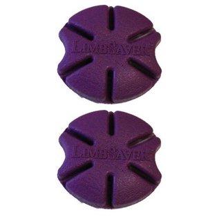 Sims Vibration Lab Vib - UltraMax Solid Limb Saver Purple
