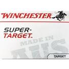 "Winchester AMMO 12G Lead Aus Super Target 1150 7.5 2-3/4"" 28Gm (Box 250)"