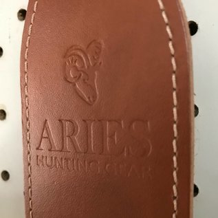 Aries - Aussie Sports Goods Sling Gun Aries Deluxe Gun Sling