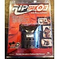 TOOL Ripout Elbow Reles Strap System