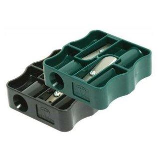 Bear Paw Tool-BearPaw-Taper Tool 11/32