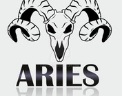 Aries - Aussie Sports Goods