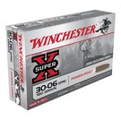 Winchester Ammo 30-06 Winchester Super X 180Gr (Box 20)