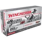 Winchester AMMO 223Rem Winchester Deer Season XP 64G XP (Box 20)