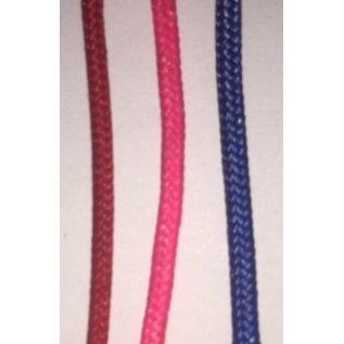 Tru Glo D-Loop First Strings Blue 1Ft