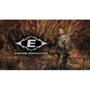 EASTON TECHNICAL PRODUCTS DVD Easton Bowhunting TV Season 3