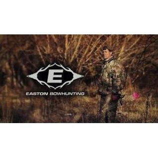 EASTON TECHNICAL PRODUCTS DVD Easton Bowhunting TV Season 4