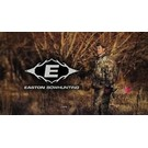EASTON TECHNICAL PRODUCTS DVD Easton Bowhunting TV Turkey