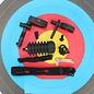 Redzone RTH SR Upgrade Kit Clam