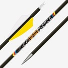Gold Tip Shaft Arrow GT Pierce Tour 700s Dz