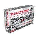 Winchester AMMO 6.5CM Deer Season XP 125Gr (Box 20)