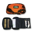 Ridgeline Bag Blaze Pouch With Bullet Storage