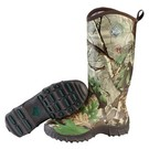 Muck BOOT Muck Pursuit Snake Realtree APG Camo 11