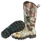 Muck BOOT Muck Pursuit Glory Realtree Xtra Camo 13