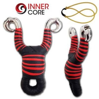 Inner Core SS-SS-SlingShot Fat Tiger (RED)
