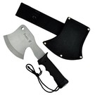 Fury Axe 22007-CD Recon Survival Axe