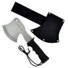 Fury Knife-Axe 22007-CD Recon Survival Axe