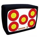 Redzone TB - Redzone 5 Spot Field Target