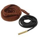 Hoppes 9 Cleaning Gun Hoppe's Bore Snake 6mm - 240 - 243 - 244