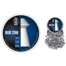 BSA Air Ammo BSA Blue Star .177 450 Count