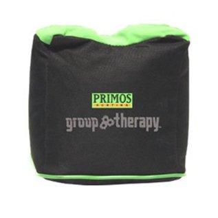 Primos Stand - Gun Primos Front Shooting Rest