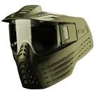 Vforce Armor PB Mask Vforce Armor Sentry Olive