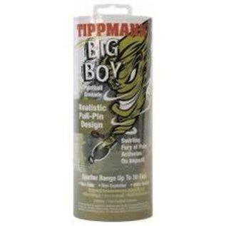 Tippmann PB AMMO Grenade Big Boy 2