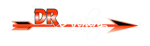 Darryl Reeks Archery & Firearms