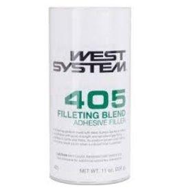 WEST SYSTEM WEST SYSTEM 405 FILLETING BLEND 8OZ