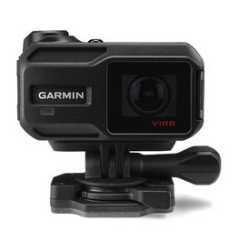 GARMIN GARMIN VIRB XE WATERPROOF HD ACTION CAMERA WITH G-METRIX *CLEARANCE*