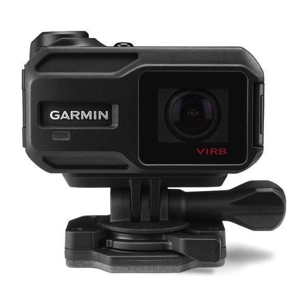 GARMIN VIRB XE WATERPROOF HD ACTION CAMERA WITH G-METRIX *CLEARANCE*