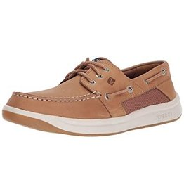 SPERRY SPERRY CONVOY 3-EYE BOAT SHOE (MEN'S) *CLEARANCE*
