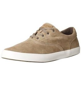 SPERRY SPERRY WAHOO CVO SUEDE NOCE BOAT SHOE (MEN'S)