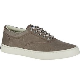 SPERRY SPERRY CUTTER CVO SALT WASHED SNEAKER  (MEN'S) *CLEARANCE*