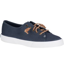 SPERRY SPERRY PIER VIEW CORE NAVY SNEAKER (WOMEN'S) *CLEARANCE*