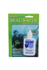 MCNETT MCNETT SEAL SAVER DRY SUIT CONDITIONER *CLEARANCE*