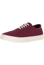 SPERRY SPERRY CAPTAINS CVO WINE BOAT SHOE (MEN'S)