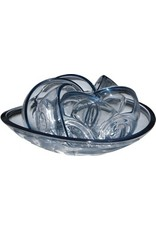 MARINE BUSINESS PARTY SALAD / SNACK SET 1 LARGE BOWL & 6 SMALL *CLEARANCE*