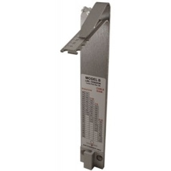 LOOS LOOS TENSION GAUGE 90 METRIC