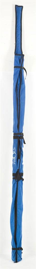 LASER PERFORMANCE LASER SPAR BAG LP87107