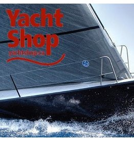 YACHT SHOP $25 GIFT CARD
