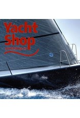 YACHT SHOP $250 GIFT CARD