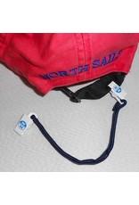 NORTH SAILS HAT CLIP / LID LEASH NORTH SAILS