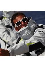 GILL GILL OCEAN RACER JACKET OC11
