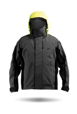ZHIK ZHIK AROSHELL COASTAL JACKET