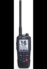 UNIDEN UNIDEN 6W SUBMERSIBLE HANDHELD VHF MHS335BT